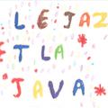 RADIO MEUH SHOW - LE JAZZ ET LA JAVA #10