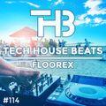 Tech House Beats 114