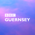 Finley Gomez Live @ BBC Radio Guernsey (28/02/2020)