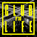 CLUBLIFE by Tiësto Podcast 740