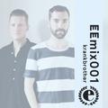 EEmix001 - krankbrother