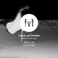 Freunde von Freunden Mixtape #24 by Ike Forsyth