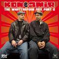 What The Funk Mix #2Kon & Amir