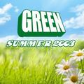 Green Summer 2003