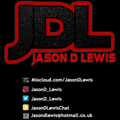 Jason D Lewis new Tyga, Moneybagg Yo, NBA Youngboy, Lil Durk, Moyann Friday 18th September 2020