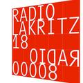Radio Lakritz No.18