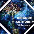 FT 2-8 Victorious Spiritual Warfare