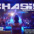 Dj Nau @ Chasis (Livestream Junio 2020) parte 2