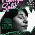 #PapayaSplit #LauraZapata