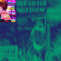 WhoisBriantech 9-1-1 Get Lifted MixShow SATURDAY 27TH 2021