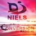 Conversion - In de mix - Hitmix #1 2021