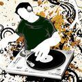 1-09-2012 Pierpaolo Profeta dj Live dj-Set
