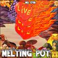 #1718: Melting Pot
