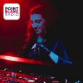 29-09-2021 22:00 - Blanka Barbara on Point Blank Radio
