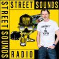 DJ Dakeyne StreetSounds Radio Show - New Year's Eve '20/'21