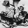 Ponk - Drum N Bass Mix