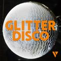 Glitter Disco