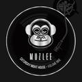 Muzlee - Saturday Night House Vol9