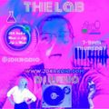 The Lab 25th Feb.21 Live On JDKRadio - DJ Wino