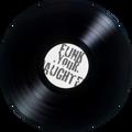 Funk your Daughter - Primo Clubbing Guide