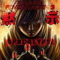 Mokushi - Adventuretek 3: Apocalypse