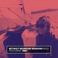BØC - BETWIXT Bedroom Sessions #020