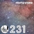 40 FINGERS CARTEL Episode 231 by Mathew Lane 17 - 03 - 2021