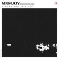 DIM129 - MXMJOY:[maximumjoy]