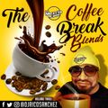 The Coffee Break Blends Vol. 3