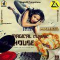 DJ Malebza – Magical Classic House ||  ZAMUSIC.ORG