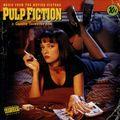 Pulp Fiction - Soundtrack