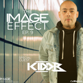 The Image Effect EP. 9 feat. Dj Kidd B (Las Vegas)