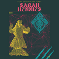 Foxy Digitalis Mix Series #18: Sarah Hennies