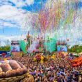 elrow Town 2019 DJ Call – Beat Inception
