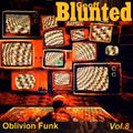 Living to Oblivion mix - by  Geoff Blunted - Stay in contact with your mind funk