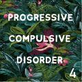 Progressive Compulsive Disorder 4