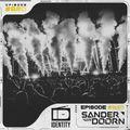 Sander van Doorn - Identity #620 (Live @Belsonic Festival, Northern Ireland 2021)