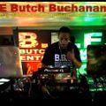 B.B.E. October 3rd Mix PT.1
