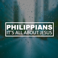 # 1 / How can I be sure that I am a Christian? / Philippians 1:1-11