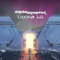 DiskoApostel - Lockdown 1.2021