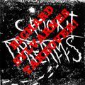 Crookit Dreams Episode 8 - Kunst (Richard Sylvarnes Takeover)