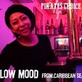 pirates choice # 402 Mellow Mood From Caribbean Sea Island Jazz Selection