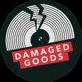 Damaged Goods Radio - #213 - January 27th 2021
