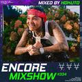 Encore Mixshow 334 by Hokuto
