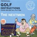 Personal Golf Instruction - mixed by The Nextmen