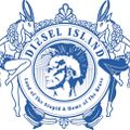 DIESEL ISLAND IBIZA - MICHEL DE HEY