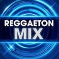 DJ SpinCycle & DJ Ham SloMo - Reggaeton Mix