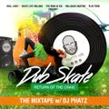 Roll Jiggy Presents DJ Phatz DUB Skate 2019 - Return of The Craic - #TeamJiggyRadio