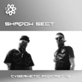 Shadow Sect - Cybernetic Podcast 116