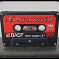 UKG Bass House Mix 12th December 2015